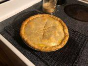 On_The_Job_Peach_Pie_02