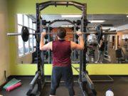 On_The_Job_Gym_020720