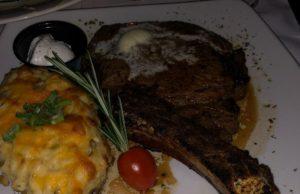 On_The_Job_Steak_022820