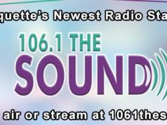 Visit 1061thesound.com!