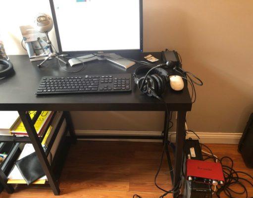 On_The_Job_Home_setup_033020