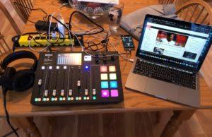 Luke-Ghiardi-Goes-Remote-103-FXD