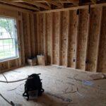 Wausau homes focuses on custom new home construction.