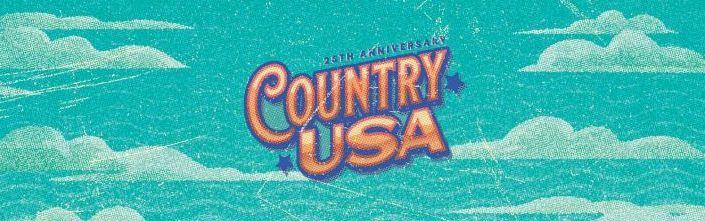 countryusaoshkosh.com
