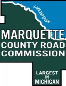 COUNTY ROAD JJG (GRIMES ROAD) TRAVEL DELAYS THURSDAY AUGUST 6, 2020