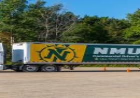 NMU Resumes CDL Truck Driving Program July 9, 2020