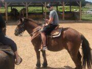On_The_Job_Cowboy_Luke_081720