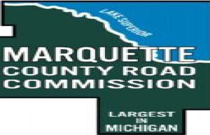 SHAG LAKE DRIVE (COUNTY ROAD EVV) ROAD CLOSURE March 25, 2021