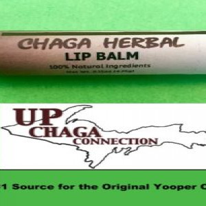 UPBargains.com – Deal of the Day: UP Chaga Connection Lip Balm ONLY $$2!!