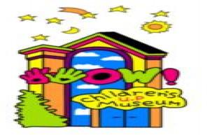 Upper Peninsula Children's Museum extends Bubble Bookings Thru February 28, 2021