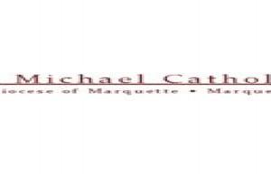 ST. MICHAEL'S MARQUETTE VIRTUAL PARISH MISSION MARCH 7-8 2021