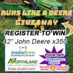 2021-Q2-Runs-Like-a-Deere-Giveaway-Northland-Riding-Mower-Widget