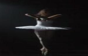 NMU Presents North Coast Dance Festival April 22-24 2021