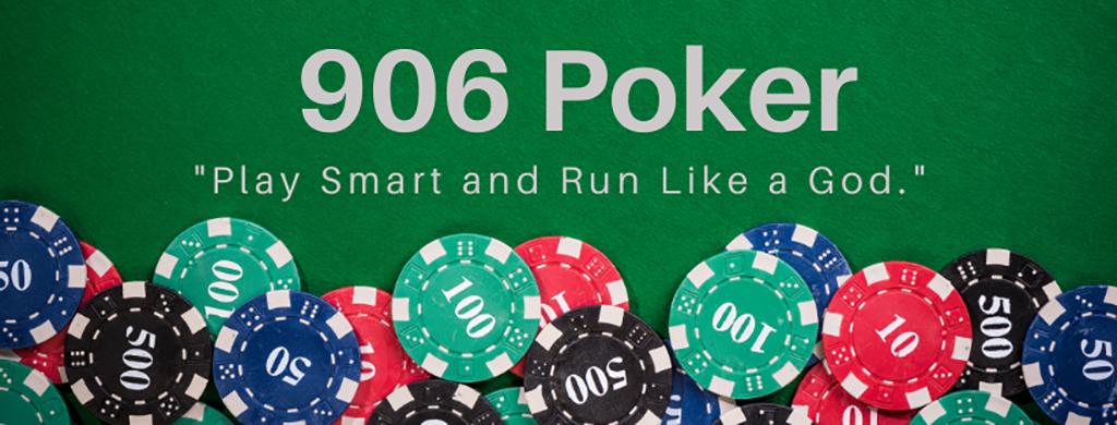 906 Poker Social