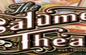 Calumet Theatre To Screen Rock Cult Classic Pink Floyd-The Wall Saturday April 10, 2021