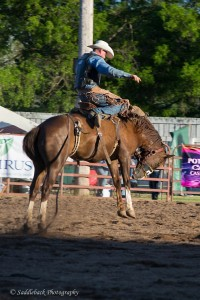 2015-UP-Championship-Rodeo-023