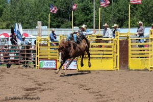 2015-UP-Championship-Rodeo-211
